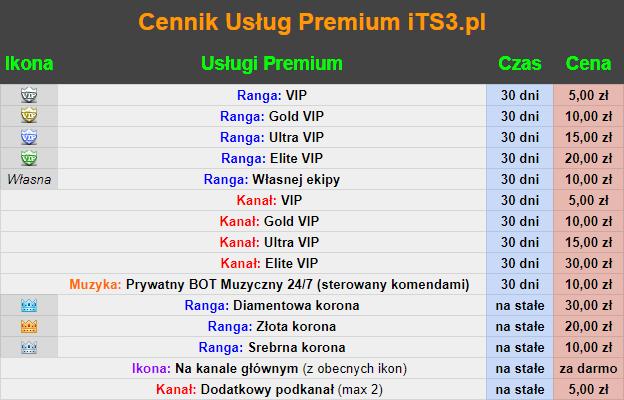 cennik-uslug-premium-1.png